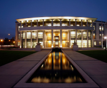 5th District Court of Appeal - Fresno, CA