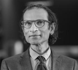 Abhijeet Mankar