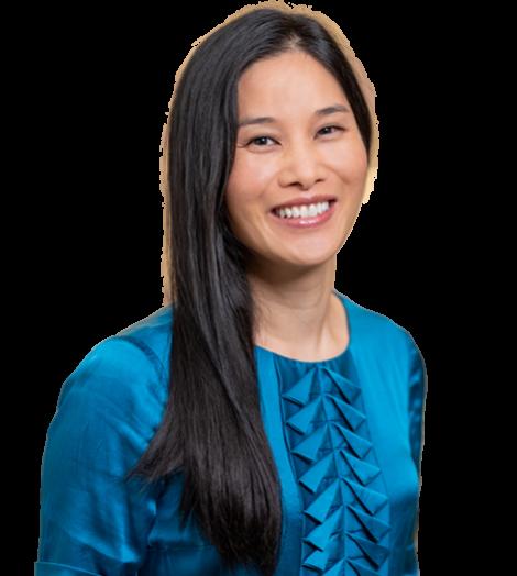 Janet Cheng